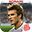 《实况俱乐部》官方网站-- KONAMI正版足球手游 Game NOver